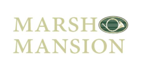 MarshMansion