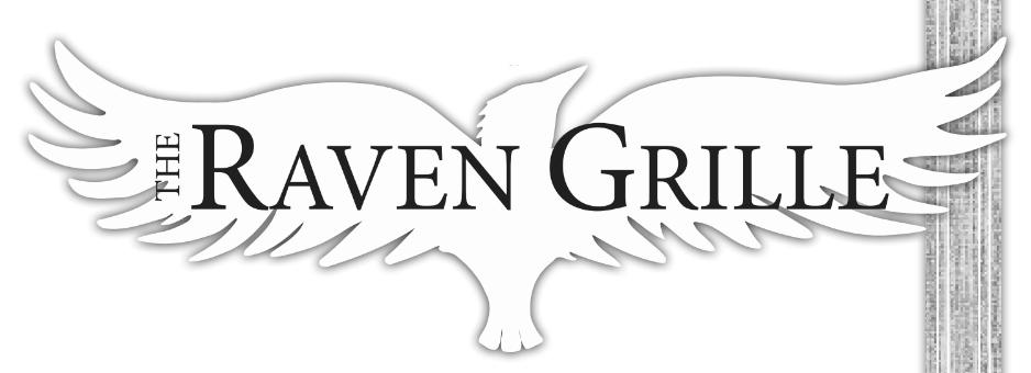 RavenGrille
