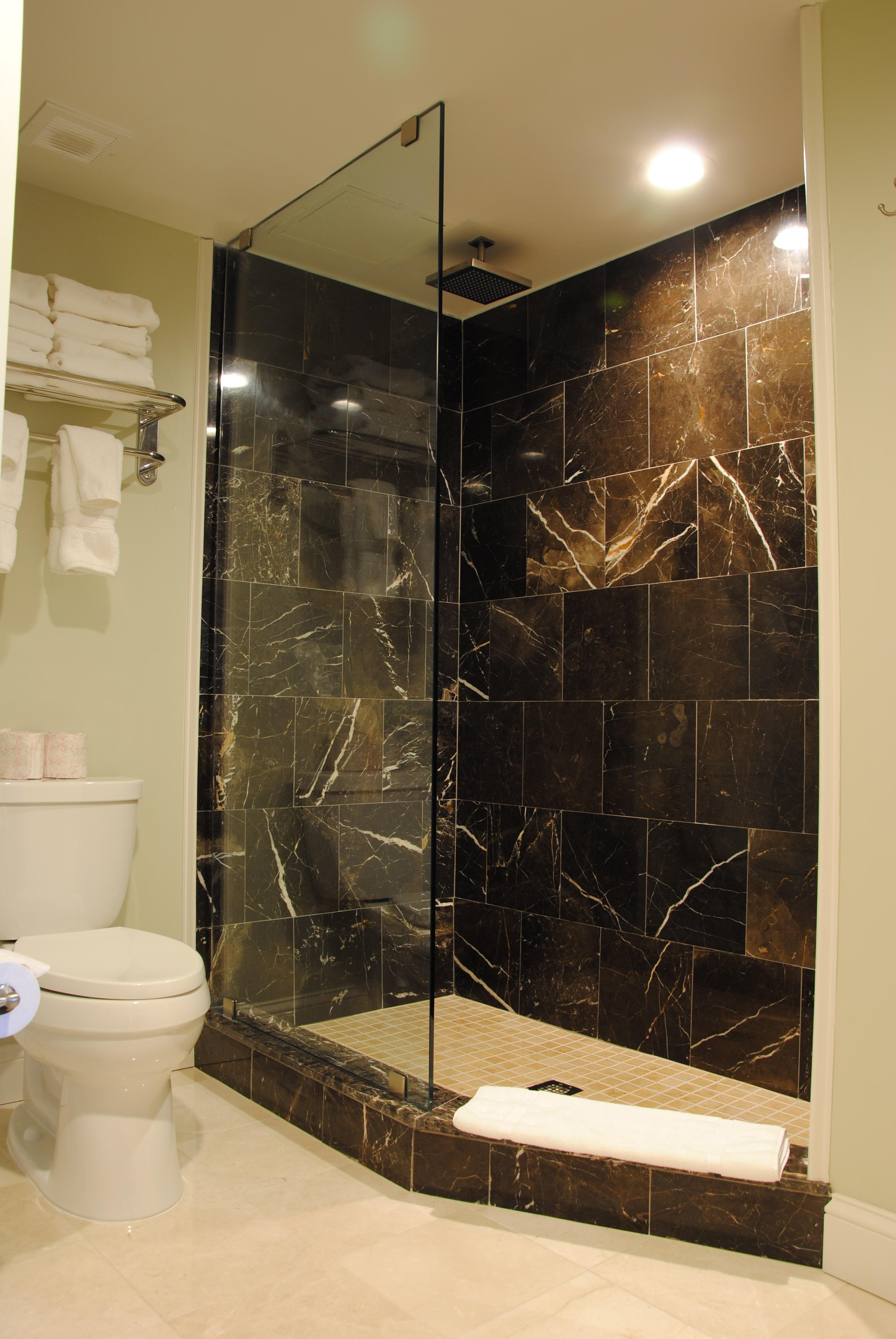 Rel Shower 1
